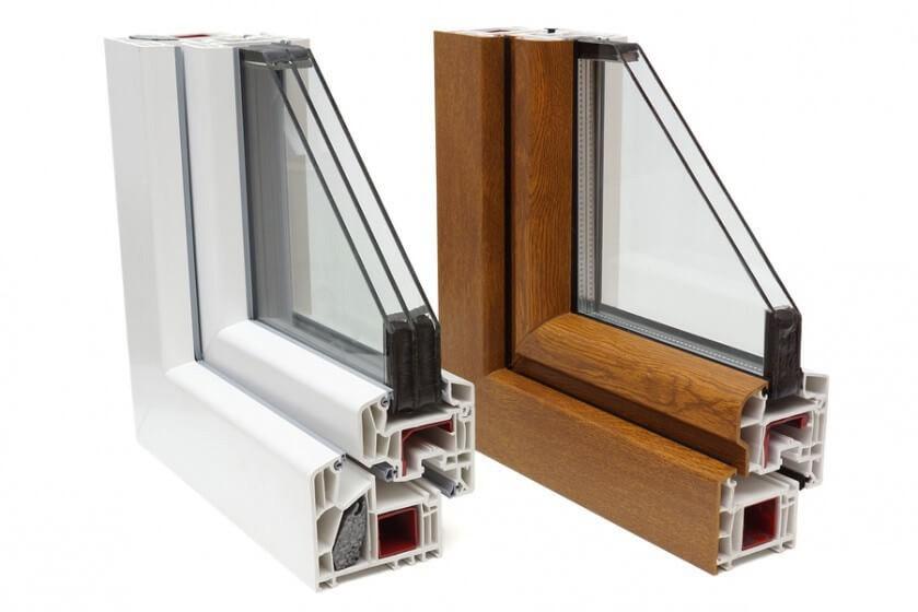 Окна от oknamaster